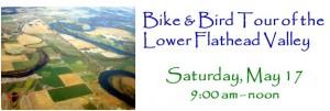 Bike&Bird Tour banner2