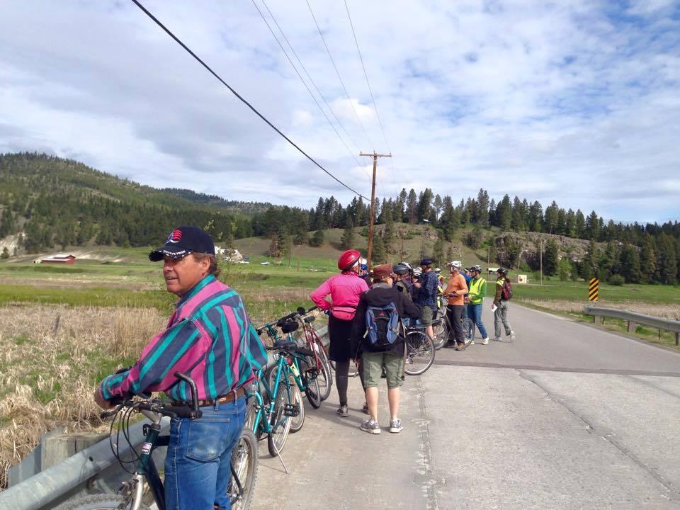 megan-bikebirdtour